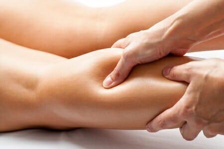 Finding Quality Massage in Burlington, VT